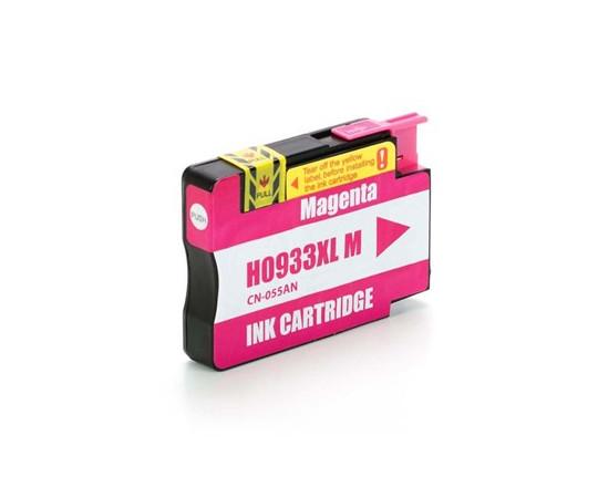 Cart Comp. 933XL Magenta Premium