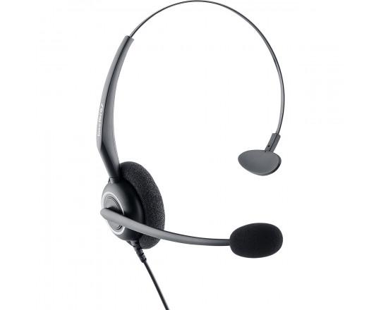 Headset Auricular CHS 55 Intelbras