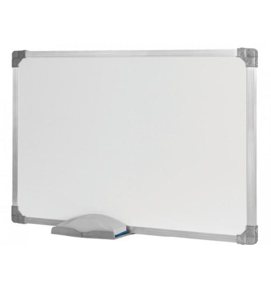 Quadro Branco Moldura em Alumínio 120x90 Stalo