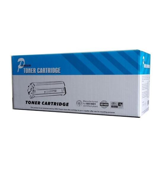 Toner Compatível HP CF226X