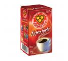 Café Extra Forte 500g 3 Corações