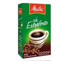 Café Extraforte 500g Melitta