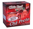 Chá Real Multiervas Chá Preto c/10
