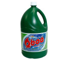 Água Sanitária 5l Qboa