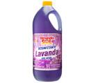 Desinfetante 2l Lavanda Girando Sol