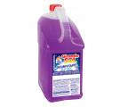 Desinfetante 5l Lavanda Girando Sol