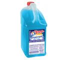Desinfetante 5l Talco Girando Sol