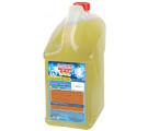 Detergente 5l Neutro Girando Sol