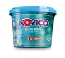 Evita Mofo Soft 80g Noviça