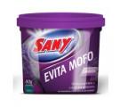 Evita Mofo Lavanda 80g Sany
