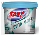 Evita Mofo Neutro 80g Sany