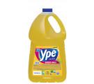 Detergente 5l Neutro Ypê