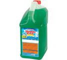 Detergente 5l Limão Girando Sol