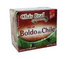 Chá Real Multiervas Boldo do Chile c/10