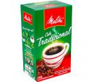 Café Tradicional 500g Melitta